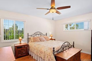 Photo 15: CLAIREMONT House for sale : 4 bedrooms : 4296 Mount Putman Ave in San Diego