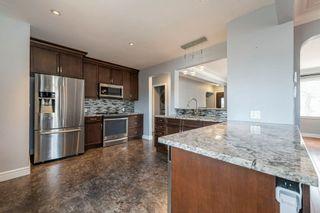 Photo 21: 6227 109A Street in Edmonton: Zone 15 House for sale : MLS®# E4236818
