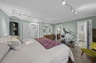 "Photo 26: 8643 FRUNO Place in Surrey: Port Kells House for sale in ""PORT KELLS"" (North Surrey)  : MLS®# R2539960"