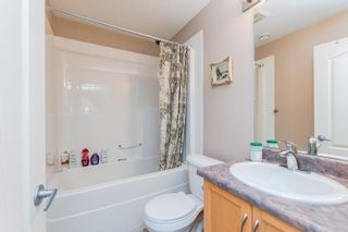 Photo 24: 8834 94 Street in Edmonton: Zone 18 House Half Duplex for sale : MLS®# E4264201