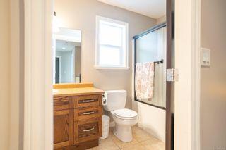 Photo 21: 856 Whistler Pl in : Na South Nanaimo House for sale (Nanaimo)  : MLS®# 873496