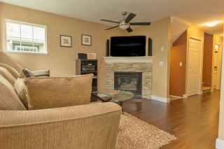 Photo 5: 16 11229 232 STREET in Maple Ridge: East Central Townhouse for sale : MLS®# R2204804