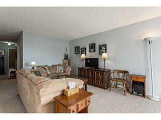 "Photo 5: 304 17661 58A Avenue in Surrey: Cloverdale BC Condo for sale in ""WYNDHAM ESTATES"" (Cloverdale)  : MLS®# R2506533"