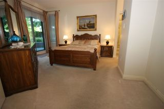"""Photo 10: 105 33065 MILL LAKE Road in Abbotsford: Central Abbotsford Condo for sale in """"SUMMIT POINT"""" : MLS®# R2579594"""