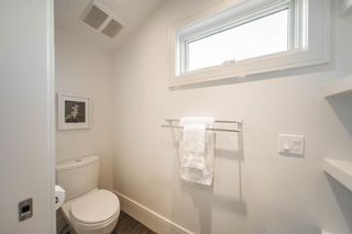Photo 38: 4226 17 Street SW in Calgary: Altadore Detached for sale : MLS®# A1130176
