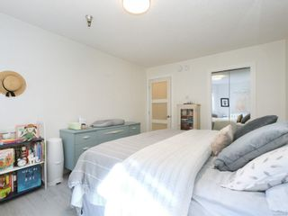 Photo 13: 207 75 W Gorge Rd in : SW Gorge Condo for sale (Saanich West)  : MLS®# 858739