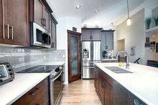 Photo 7: 116 Westland Street: Okotoks Detached for sale : MLS®# A1069232
