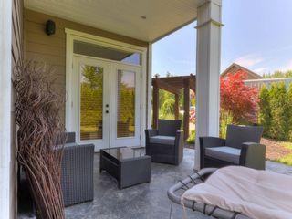 Photo 2: 102-515 Wren Place, Kelowna, BC, V1W 5H7 in Kelowna: House for sale : MLS®# 10164526