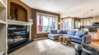 Photo 17: 162 Hidden Creek Heights NW in Calgary: Hidden Valley Detached for sale : MLS®# A1054917