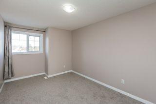 Photo 26: 364 HEATH Road in Edmonton: Zone 14 House for sale : MLS®# E4248734