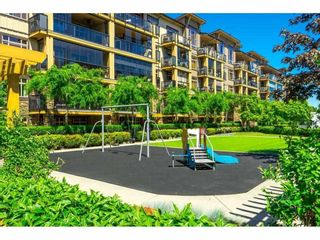 """Photo 20: 163 8258 207A Street in Langley: Willoughby Heights Condo for sale in """"Yorkson"""" : MLS®# R2599836"""