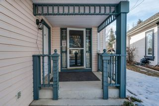 Photo 32: 63 Douglas Glen Place SE in Calgary: Douglasdale/Glen Detached for sale : MLS®# A1079708