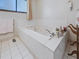 Photo 24: 216 Whitewood Place NE in Calgary: Whitehorn Detached for sale : MLS®# A1116052
