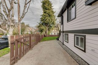 Photo 41: 1227 Alderman Rd in : VW Victoria West House for sale (Victoria West)  : MLS®# 861058
