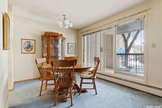 Photo 7: 101 2160 Cornwall Street in Regina: Transition Area Residential for sale : MLS®# SK850538