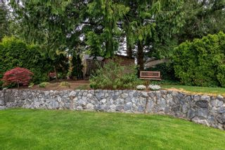 Photo 42: 554 Steenbuck Dr in : CR Willow Point House for sale (Campbell River)  : MLS®# 874767