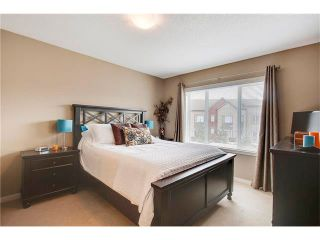 Photo 23: Copperfield Condo Sold By Luxury Realtor Steven Hill of Sotheby's International Realty Canada
