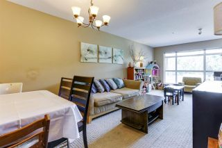 """Photo 7: 213 3142 ST JOHNS Street in Port Moody: Port Moody Centre Condo for sale in """"SONRISA"""" : MLS®# R2590870"""