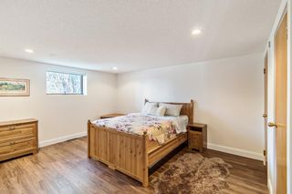 Photo 37: 113 Woodridge Close SW in Calgary: Woodbine Detached for sale : MLS®# A1060325