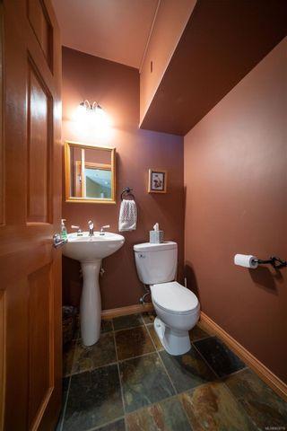 Photo 27: 950 Campbell St in Tofino: PA Tofino House for sale (Port Alberni)  : MLS®# 853715