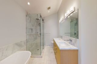 Photo 16: 3571 MARSHALL Street in Vancouver: Grandview Woodland House for sale (Vancouver East)  : MLS®# R2615173