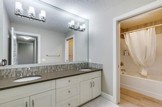 Photo 35: 1241 Coopers Drive SW: Airdrie Detached for sale : MLS®# A1121845