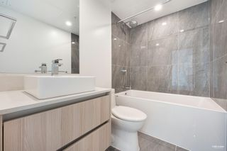 """Photo 15: 2368 DOUGLAS Road in Burnaby: Brentwood Park Townhouse for sale in """"Étoile"""" (Burnaby North)  : MLS®# R2603532"""