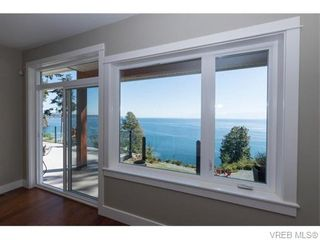Photo 11: 2442 Lighthouse Point Road in SHIRLEY: Sk Sheringham Pnt House for sale (Sooke)  : MLS®# 370173