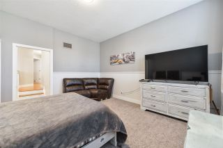Photo 22: 4537 154 Avenue in Edmonton: Zone 03 House for sale : MLS®# E4236433