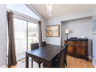 "Photo 11: 9211 214 Street in Langley: Walnut Grove House for sale in ""Walnut Grove"" : MLS®# R2548825"
