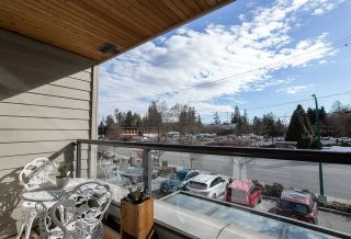 """Photo 20: 202 3732 MT SEYMOUR Parkway in North Vancouver: Indian River Condo for sale in """"Nature's Cove"""" : MLS®# R2561539"""