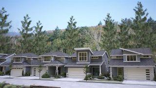 Photo 4: 769 ASPEN Lane: Harrison Hot Springs House for sale : MLS®# R2241099