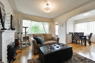 Photo 12: 2040 5 Avenue NW in Calgary: West Hillhurst Detached for sale : MLS®# A1150824