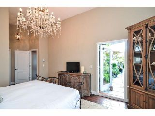 Photo 15: 404 2627 SHAUGHNESSY Street in Port Coquitlam: Central Pt Coquitlam Condo for sale : MLS®# V1073881