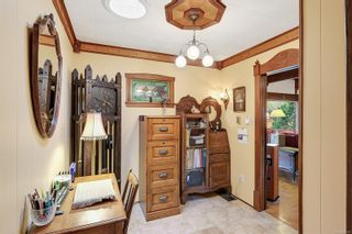 Photo 25: 6651 WELCH Rd in : CS Island View House for sale (Central Saanich)  : MLS®# 885560