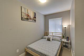 Photo 9: 108 2468 ATKINS AVENUE in Port Coquitlam: Central Pt Coquitlam Condo for sale : MLS®# R2404934