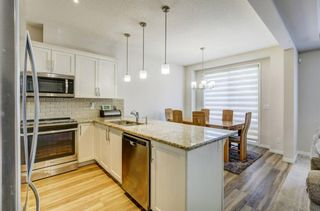 Photo 4: 224 Osborne Green SW: Airdrie Detached for sale : MLS®# A1097874