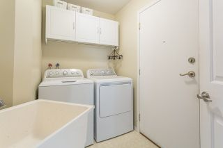 Photo 14: 32360 W BOBCAT Drive in Mission: Mission BC House for sale : MLS®# R2137015