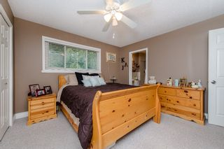 Photo 20: 2981 264A Street in Langley: Aldergrove Langley House for sale : MLS®# R2156040