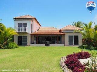 Photo 35: Beautiful Villa in the Decameron