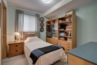 Photo 22: 17 Shannon Circle SW in Calgary: Shawnessy Detached for sale : MLS®# A1105831