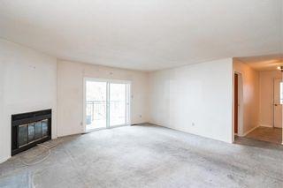 Photo 5: 89 134 Portsmouth Boulevard in Winnipeg: Tuxedo Condominium for sale (1E)  : MLS®# 202022548