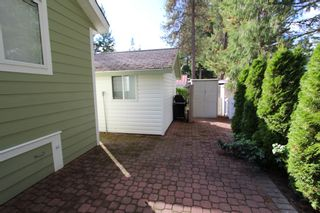 Photo 14: 97 3980 Squilax Anglemont Road in Scotch Creek: North Shuswap Recreational for sale (Shuswap)  : MLS®# 10217363