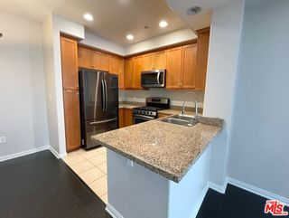 Photo 4: 360 W Avenue 26 Unit #125 in Los Angeles: Residential Lease for sale (677 - Lincoln Hts)  : MLS®# 21783116
