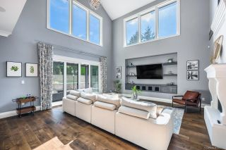 Photo 6: 3088 144 Street in Surrey: Elgin Chantrell House for sale (South Surrey White Rock)  : MLS®# R2621037