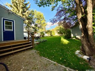 Photo 47: 155 Fifth Avenue North in Yorkton: Residential for sale : MLS®# SK870566