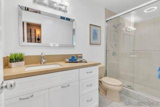 Photo 48: MOUNT HELIX House for sale : 6 bedrooms : 5150 Alzeda Drive in La Mesa