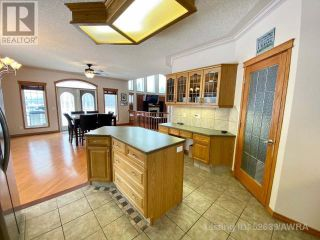 Photo 6: 125016 TOWNSHIP RD 593A in Rural Woodlands County: House for sale : MLS®# AW52639