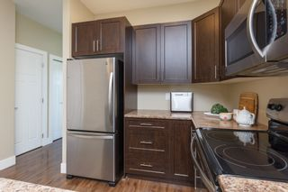 Photo 11: 10 1893 Prosser Rd in Central Saanich: CS Saanichton Row/Townhouse for sale : MLS®# 789357