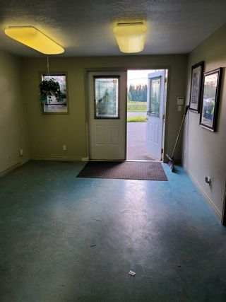 Photo 23: 8603 N KELLY Road in Prince George: North Kelly Industrial for sale (PG City North (Zone 73))  : MLS®# C8033869